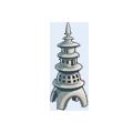 Stone Pagoda.png