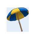 Beach Umbrella.png