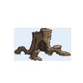Bark Stump.png