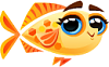 File:Little-Aquarium-Smart-Fish-Adult.png