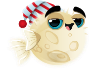 File:Fish-with-Attitude-Moon-Fish-Adult.png