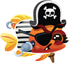 File:Little-Aquarium-Pirate-Fish-Adult.png