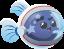 File:Little-Aquarium-Astronaut-Fish-Baby.png