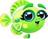 File:Little-Aquarium-Nice-Fish-Full.png