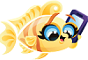 File:Little-Aquarium-Gossip-Fish-Adult-150x102.png