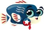 File:Adult President Fish.jpg
