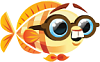 File:Little-Aquarium-Nerdy-Fish-Adult.png