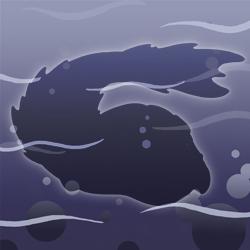 Armor-eel