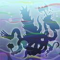 Squid-murderous hidden