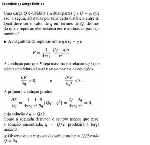 Ficheiro:Fernanda Neckel Diniz - Exercício 1 - imagem.JPG