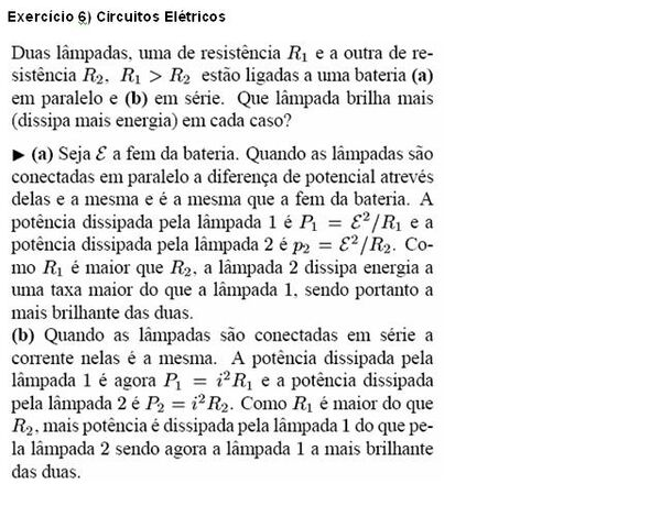 Ficheiro:Fernanda Neckel Diniz imagem 6.JPG