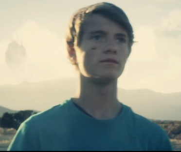 File:Trailer cole.png