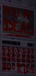 File:You r dead.png