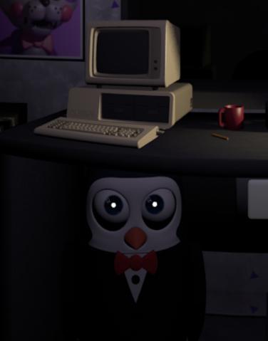File:Penguin office closeup.png