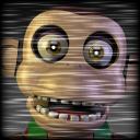 File:Five nights at candy s official chester part 4 by thesitcixd-d91xoe3.png