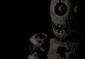 Thumbnail for version as of 01:10, September 7, 2015
