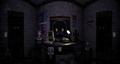 Thumbnail for version as of 23:38, September 21, 2015