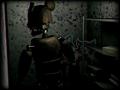 Thumbnail for version as of 01:14, September 9, 2015