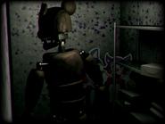Rat cam 6