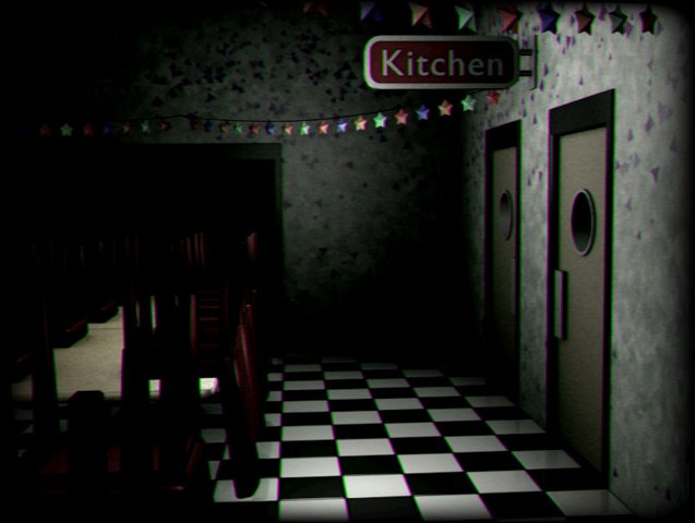 File:Main party room.png
