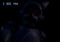 Thumbnail for version as of 20:39, September 6, 2015