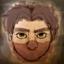 Emil macko avatar
