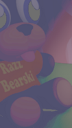 RazzbearskiBrightened