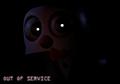 Thumbnail for version as of 16:43, September 7, 2015
