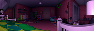 FNAC 3 Bedroom