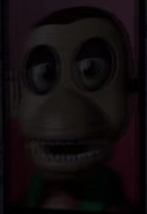 File:Chester poster FNAC.PNG