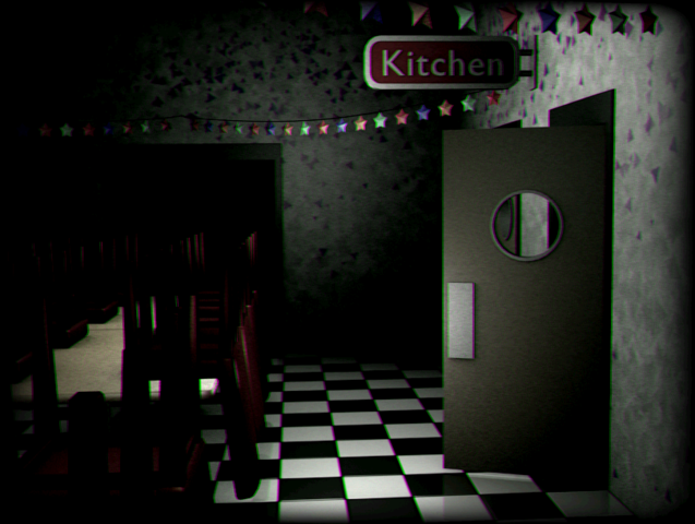 File:Main party room empty Penguin active FNAC.png
