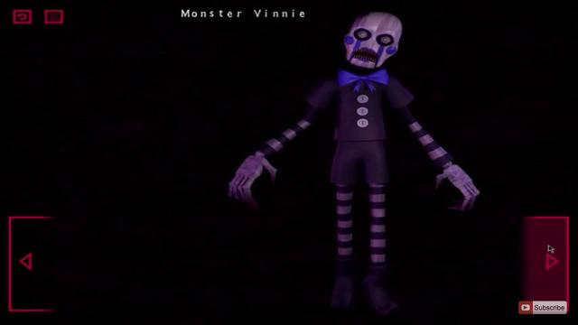 File:Monster Vinnie.png