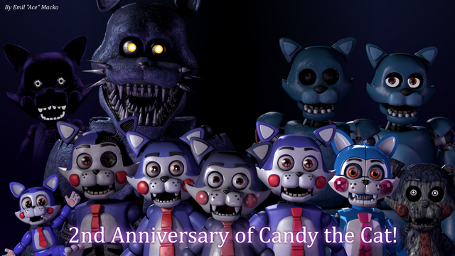 File:Candy's 2nd Anniversary.png