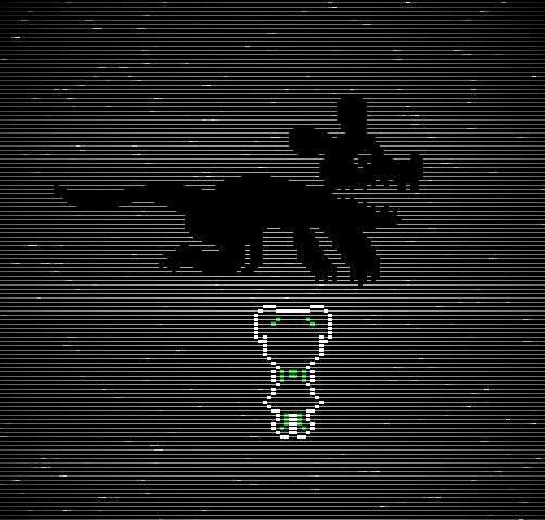 Файл:Shadow Rat.jpg