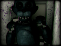 Thumbnail for version as of 00:07, August 11, 2015