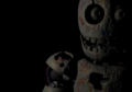 Thumbnail for version as of 04:07, July 27, 2015