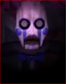 File:Monstervinnie.PNG