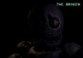 Thumbnail for version as of 01:38, September 29, 2015