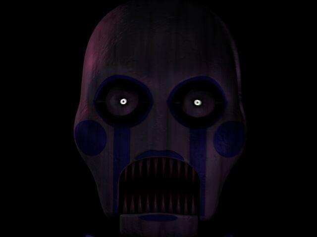 File:MonsterVinnie.jpg