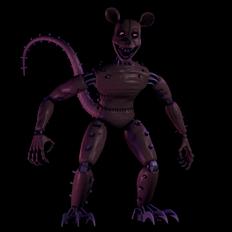 Файл:Rat-0.png