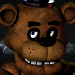 File:Freddypp.png