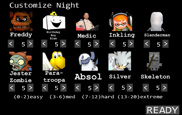 File:Custom night fnoc54.png