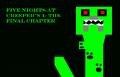 Thumbnail for version as of 22:57, September 23, 2015