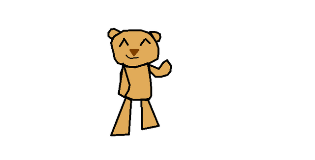 File:Ted (made in paint).png