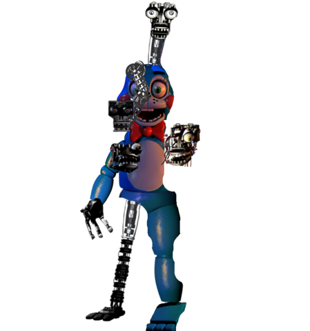 File:Theabombonationfromfivenightsathypers3.png