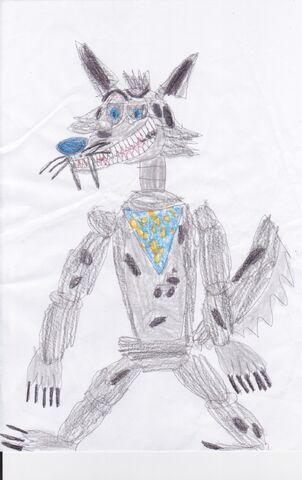 File:Fangs The Wolf 1.jpeg