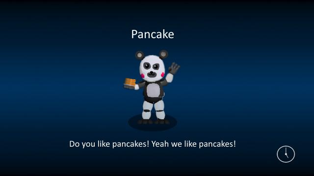 File:Pancake loading.png