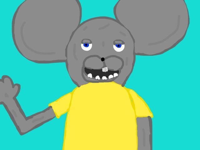 File:Jessi The Mouse.jpeg