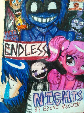 File:Endless nights comic book cover.jpg
