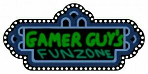File:Gamer-guys-funzone-LOGO.jpg